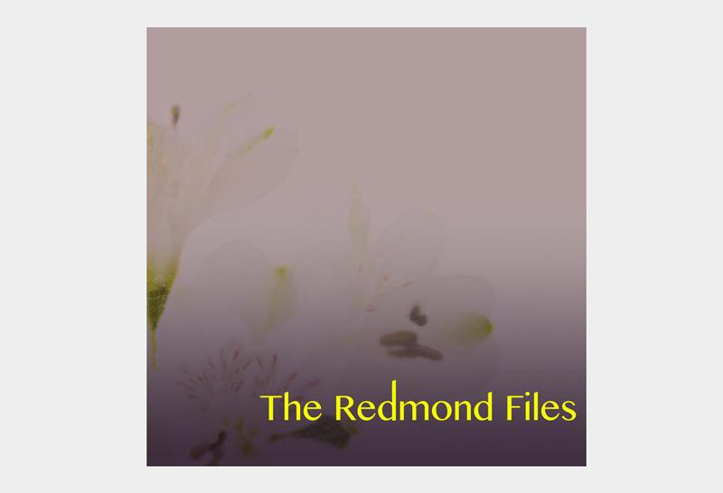 redmondcover