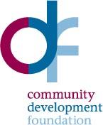 CDf_ Logo_Col_72