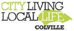 colville logo