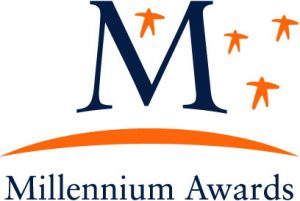 millennium awards logo.jpg.jpeg_1