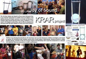 krar-collage